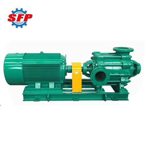 DG Series Centrifugal Pump